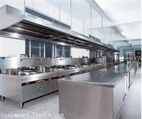 上海口岸厨房电器进口清关/小家电厨房电器进口3C清关代理