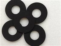 厂家生产供应防滑橡胶垫 背胶硅胶垫 支持定制