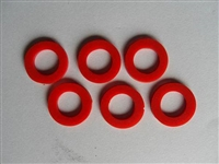 厂家供应橡胶垫 单面自粘防滑橡胶脚垫批发