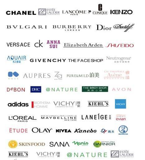 广州进口化妆品监管条件及代理公司