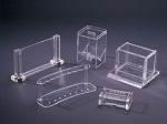 亚克力工艺制品厂联系地址/东莞兴煌有机玻璃供/机玻璃