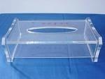 有机玻璃盒子加工/东莞兴煌有机玻璃供/有机玻璃盒7