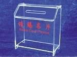 供应有机玻璃工艺品/东莞兴煌有机玻璃供/有机玻璃工I