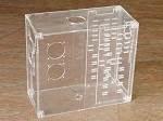 优质有机玻璃加工/东莞兴煌有机玻璃供/有机玻璃加工