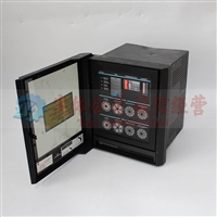 SR735-CASE 735-5-5-HI-485 GE Multilin继电器
