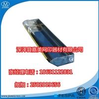 厂家批发定制各种尺寸铝合金上浆器 、不锈钢上浆器价格