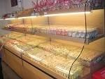 有机玻璃展示架供应/东莞兴煌有机玻璃供/有机玻璃展示