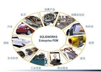solidworks正版在哪买/正版solidworks价格-可咨询上海生信科技