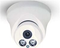 毕节专业安装监控 收银系统 组装电脑 LED屏安装