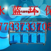 潍坊橡胶厂硫化炼胶工业方法v工业车间废气废17年设计图图片