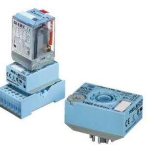 继电器进口3C目录外确认/CCC资料鉴定