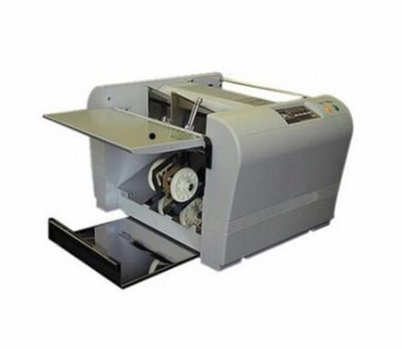 PF-205折页机