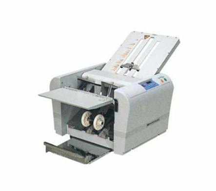 PF-215折页机