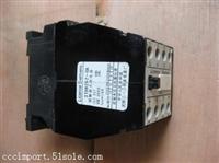 继电器进口非能效鉴定,能效标识目录外鉴定