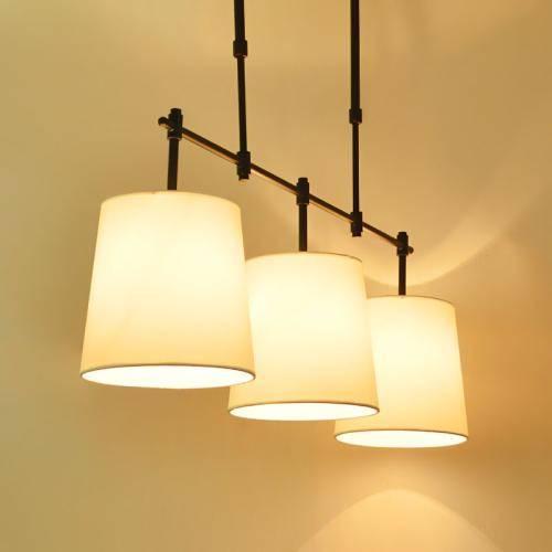 LED灯具进口清关代理/进口舞台灯上海港免3C清关代理