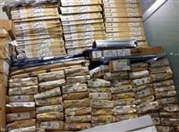 大量回收模块,长期高价回收模块
