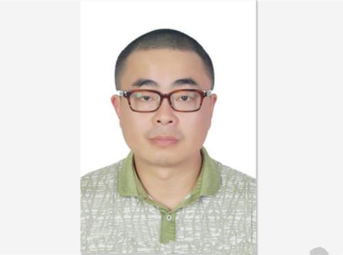 郫县中木会计培训名师:唐世发老师
