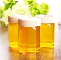 土蜂蜜农家自养中蜂两斤装百花蜜荔枝蜜枇杷蜜山区蜜蜂糖