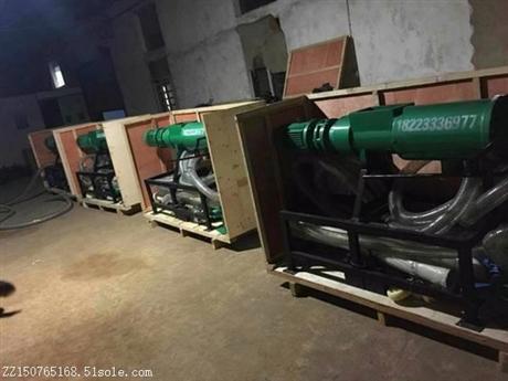 重庆屠宰场专用猪粪脱水机价格