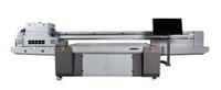 打印机进口非能效鉴定/打印机非能效目录外鉴定