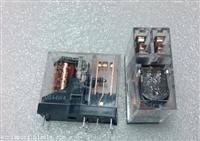 接触器进口能效标识备案/接触器进口非能效鉴定