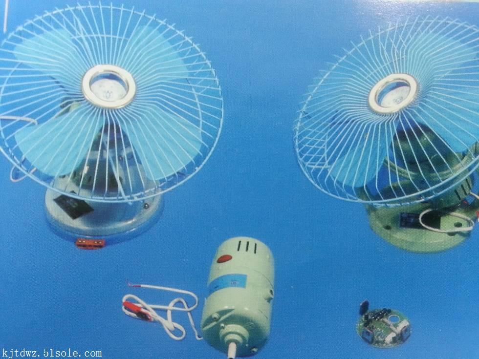 风扇FB300,风扇FD300,风扇DS-310(直流DC110V,DC48V,DC24V)