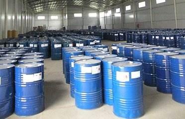 甲醇溶液进口清关、危险品进口代理公司