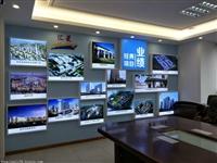 常州展覽公司,專業展臺搭建、展廳設計、活動策劃、廣告制作