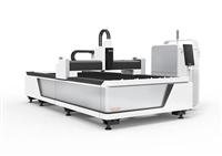 激光切割机板材切割机一天的利润 钢板激光切割机 钢板激光切割机