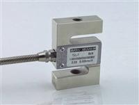 安徽天光称重测力拉力试验机传感器S型拉压力传感器TJL-1