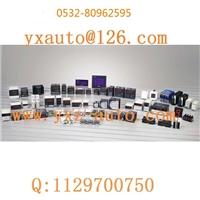 进口数显表头MT4W韩国Autonics奥托尼克斯MT4W-DA-4N现货