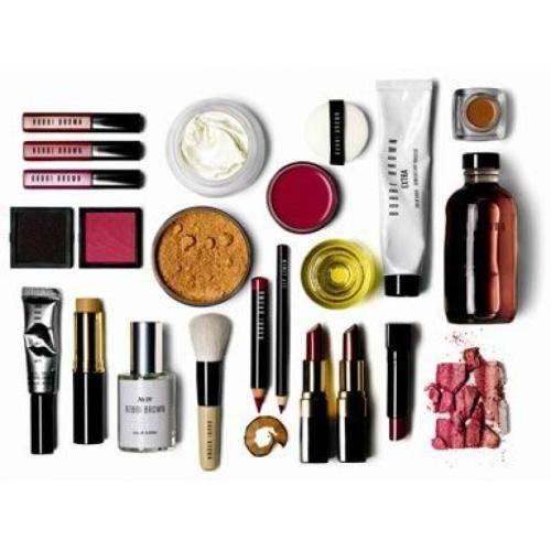 化妆品进口报关代理公司