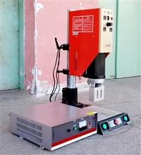 汽车钥匙面板焊接机,汽车安全带扣超声波焊接设备