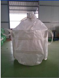 危包袋pp袋生产加工厂家