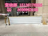 南京地铁专用挡水板88拆装方便防汛挡水板88河北五星挡水板