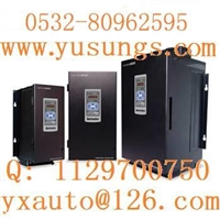 DPU33A-050R进口可控硅autonics电源晶闸管整流器konics