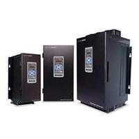 韩国进口DPU数字晶闸管单元DPU12A-040A青岛Konics代理商