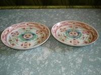 康熙民窑瓷器在线免费评估鉴定机构
