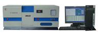 TS-3000型紫外荧光测硫仪