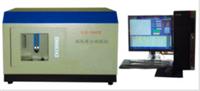 CLS-3000型微机测硫仪微机库仑测硫仪