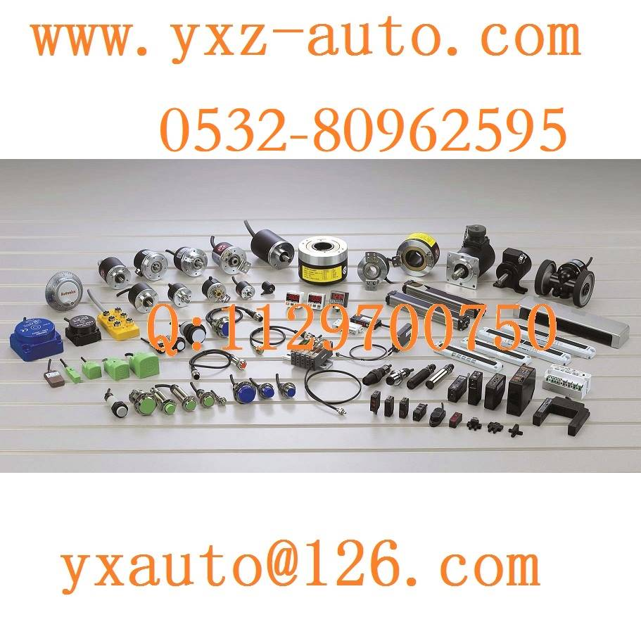 进口温度控制器TCN4L-24R奥托尼克斯电子温控器现货Autonics温控