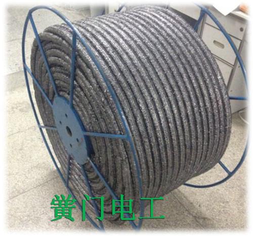 AA和田柔性石墨生产超级电容在微