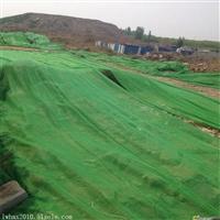滨州 2018环保盖土网绿网黑色防尘网 遮阳网免费寄样8x50米 抑尘