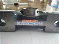 进口轴承FCFC202970进口轴承轧机轴承进口轧机轴承