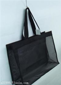 尼龙纱窗网眼布 过滤用品网布 箱包手袋帐篷装饰面料