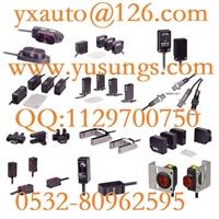 奥托尼克斯D1SA数码显示器低价现货AUTONICS韩国