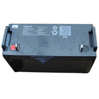 北京免维护蓄电池UPS/EPS专用蓄电池免费安装调试