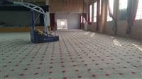 体育木地板厂家质量保证、价格优惠