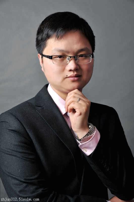 刑事辩护就找杭州刑事律师郑君