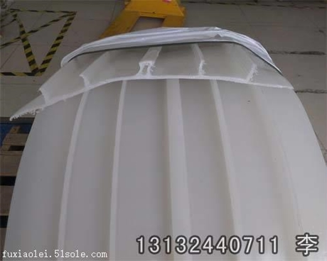 pvc塑料止水带  EB型橡胶止水带